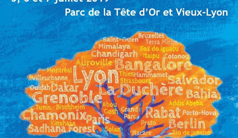 Dialogues en humanité / Didon et Enée